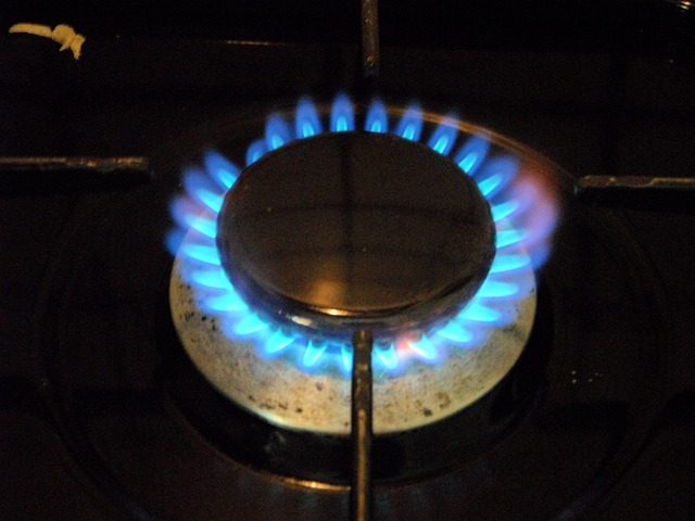 stove repair, cooktop repair