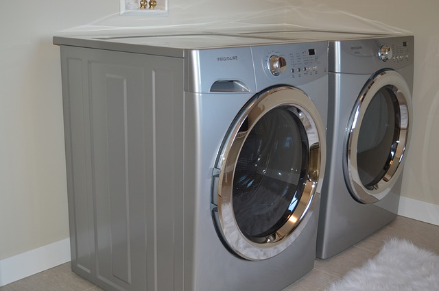 washer repair, washing machine repair